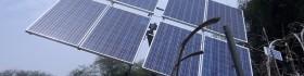 panneaux-solaire-energie