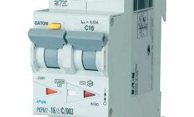 Un Disjoncteur Différentiel Pour Protéger Sa Maison Electricité - Quel disjoncteur differentiel pour maison